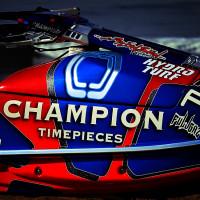 Champion-Feature