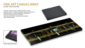 canvas_overview-1