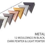 metal-frames