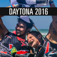 AX-Feature-Daytona-16-2