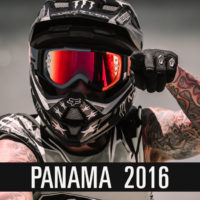 AX-Feature-Panama-16