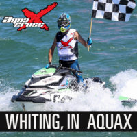 AX-Feature-whiting